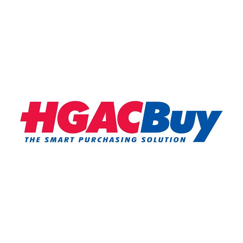 HGAC icon