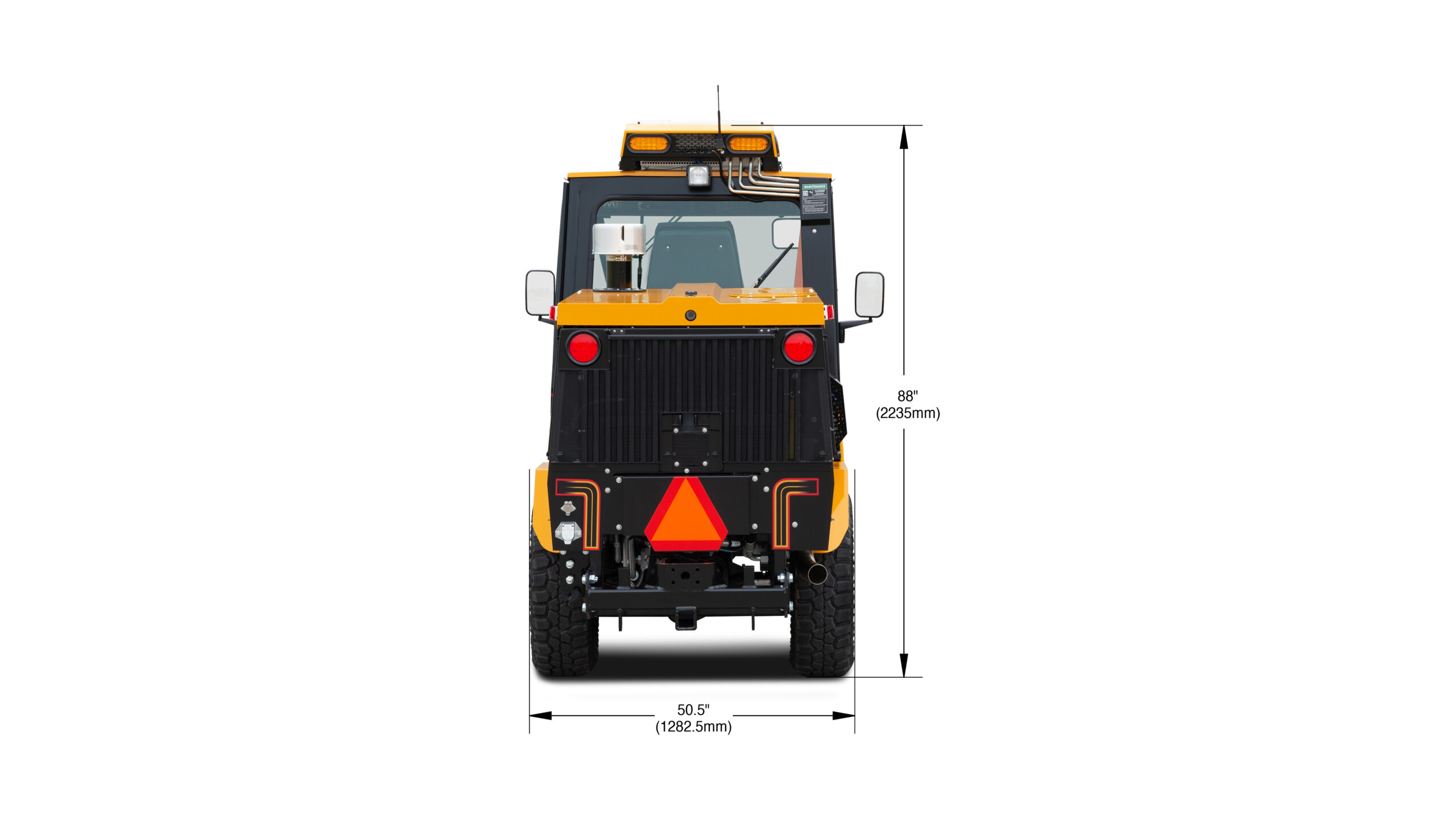 MT7-rear