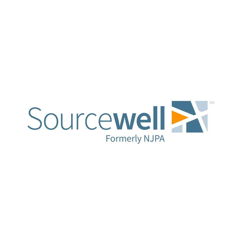 sourcewell icon